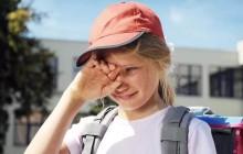 Школьные фобии и способы их преодоления