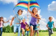 Летние каникулы, нужно ли заниматься ребёнку?