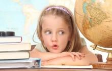 Являются ли хорошие оценки в школе предпосылкой к успеху ребенка во взрослой жизни