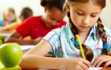 Какие проблемы возникают при переходе из начальной школы в среднее звено