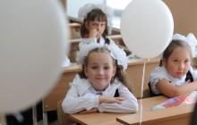 Что должен знать и уметь ребенок перед школой