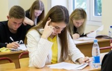 ВПР для студентов СПО пройдут в 2021 году с 15 сентября по 9 октября