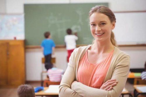 Преподаватели школы